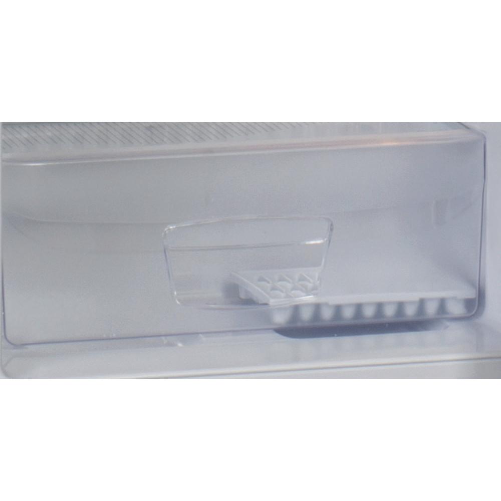 Indesit Холодильник Отдельностоящий TT85.005 Тик Drawer