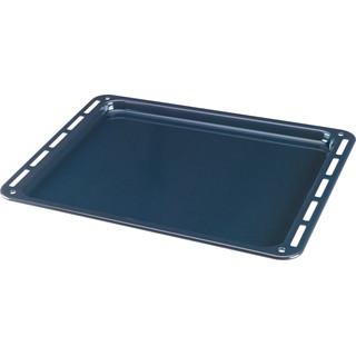 Bageplade -