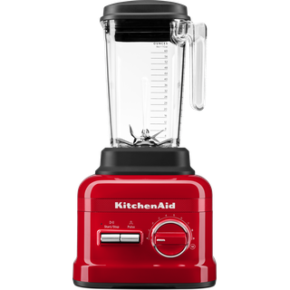 BLENDER MET STERKE PRESTATIES LIMITED EDITION QUEEN OF HEARTS  5KSB6060H