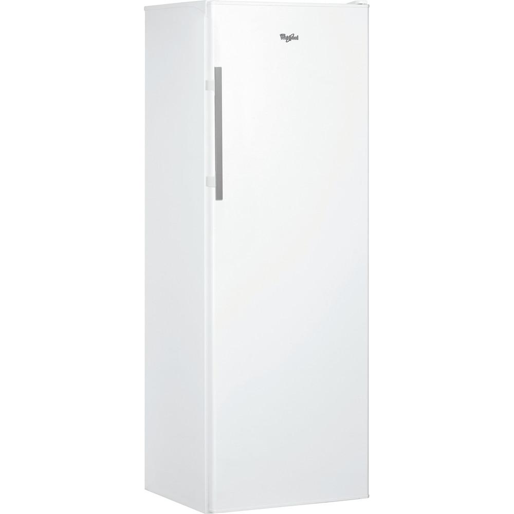 Whirlpool fristående kylskåp: färg vit - WMES 3740 W