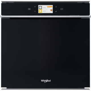 Whirlpool W11 OM1 4MS2 P Oven - Inbouw - 73 liter