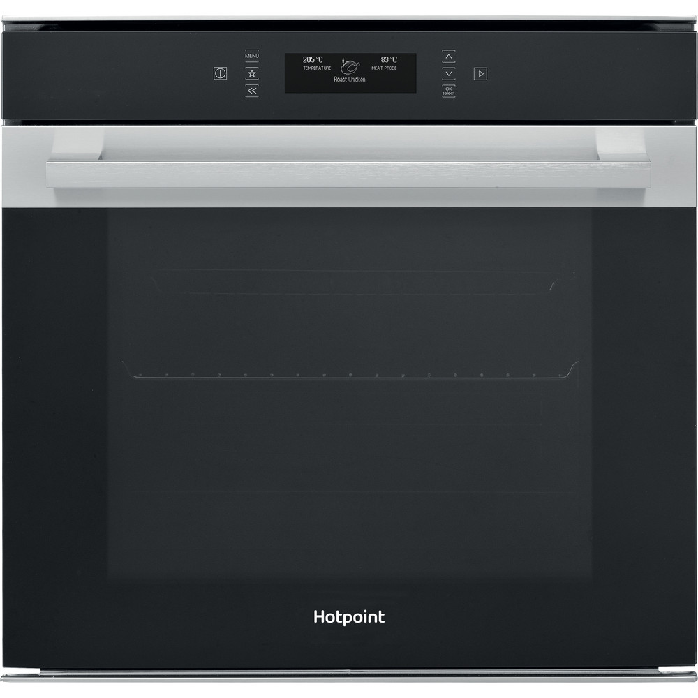 Hotpoint OVEN Built-in SI9 891 SP IX Electric A+ Frontal