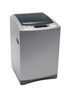 Whirlpool freestanding top loading washing machine: 16kg - WTL 1600 SL