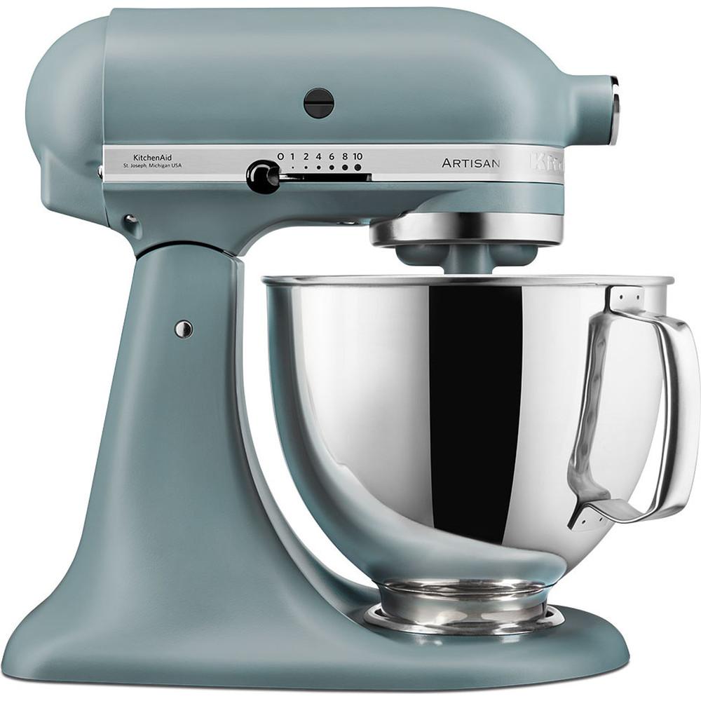 4 8 L Artisan Stand Mixer 5ksm175ps Kitchenaid