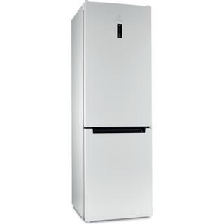Комбинированный холодильник