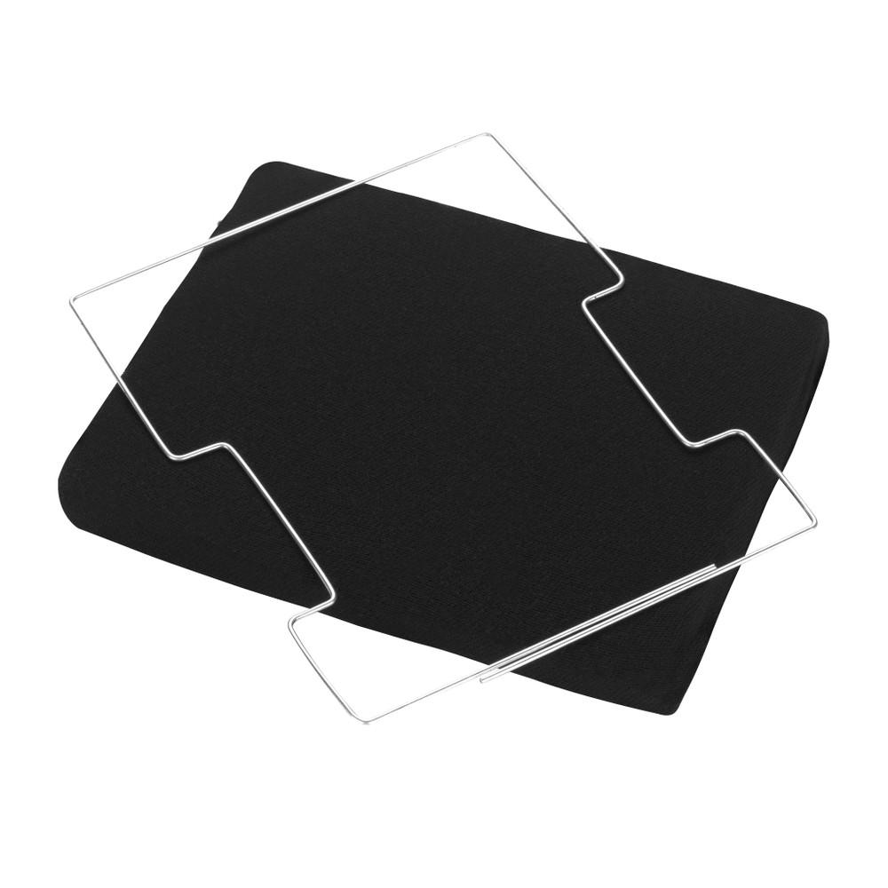 Filtre à charbon hotteAKR 950