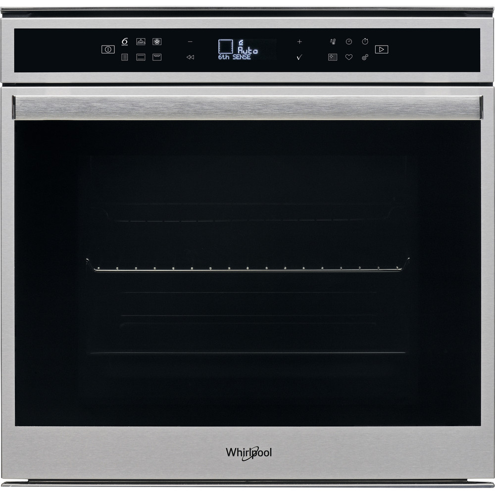 Whirlpool inbyggnadsugn - W6 4PS1 OM4 P