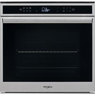 Whirlpool inbyggningsovn: selvrensende - W6 4PS1 OM4 P