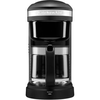 Kaffebryggaren med kanna på 1,7 l 5KCM1208