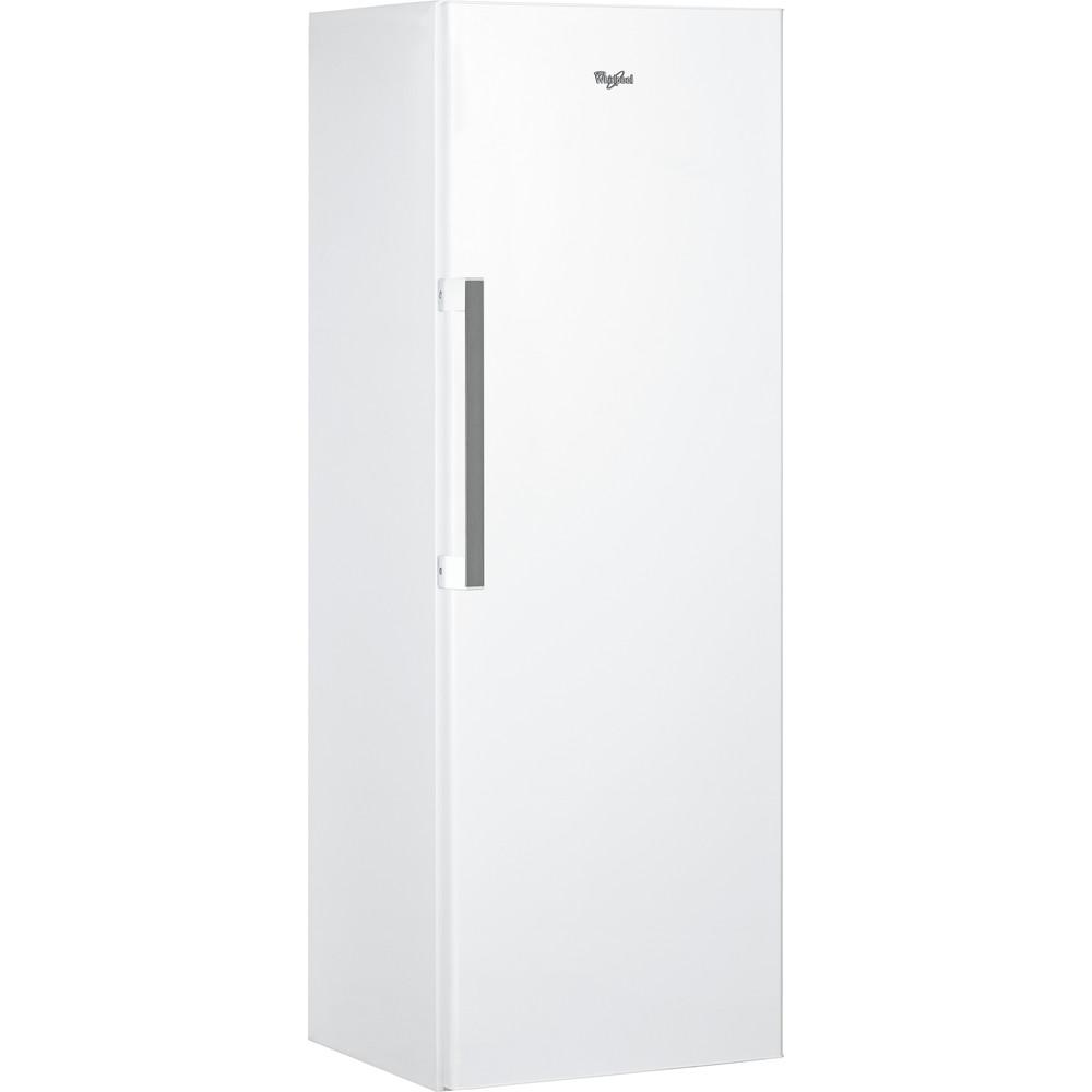 Whirlpool kylskåp: färg vit - SW8 1Q WH