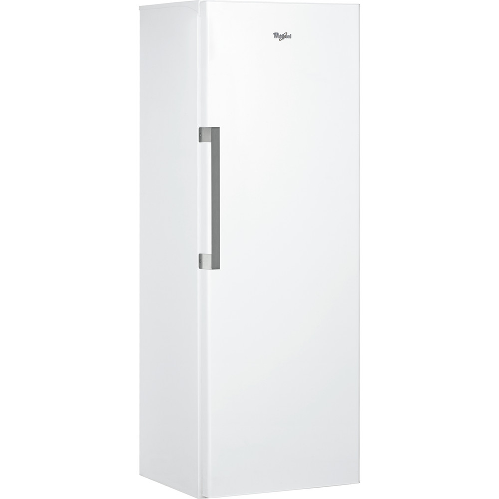 Whirlpool fristående kylskåp - SW8 2QW RN
