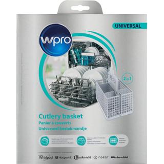 Корзина DWB304 для столових приладів для посудомийної машини