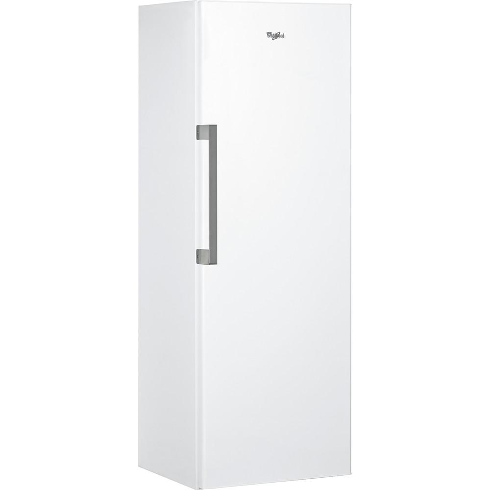 Whirlpool kylskåp: färg vit - SW8 AM2Q WHCR