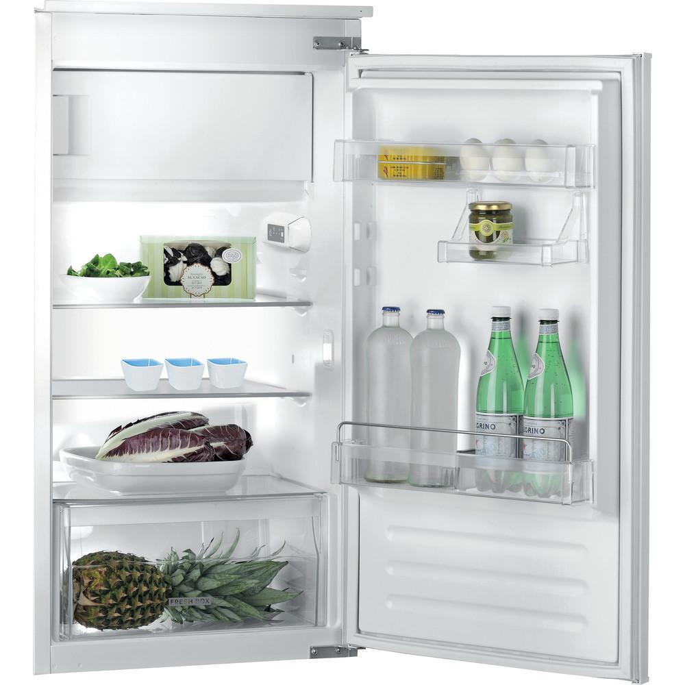 Whirlpool koelkast - ARG 104701