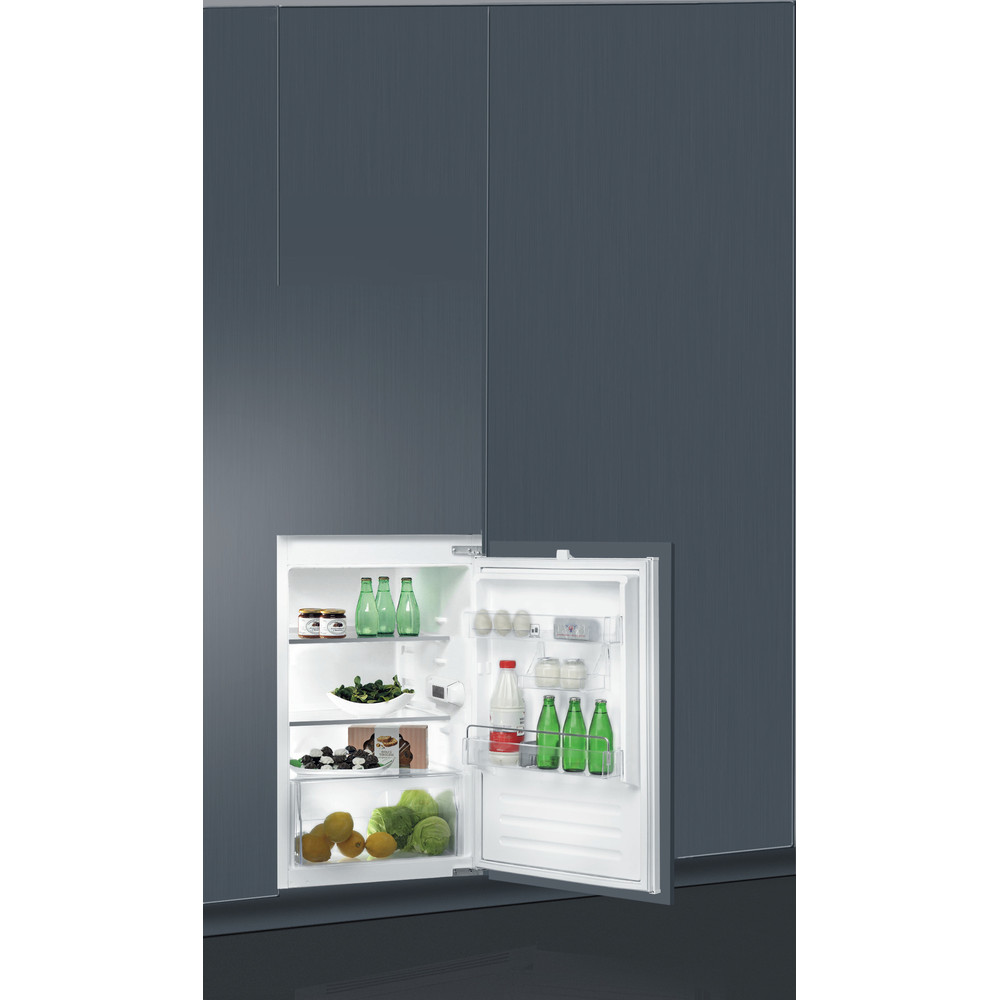 Whirlpool integrated fridge - ARG 137/A+.1