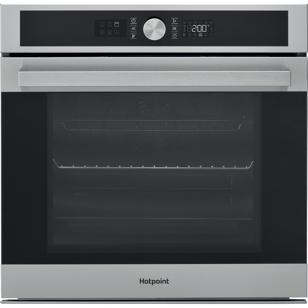Hotpoint OVEN Built-in SI5 851 C IX Electric A+ Frontal