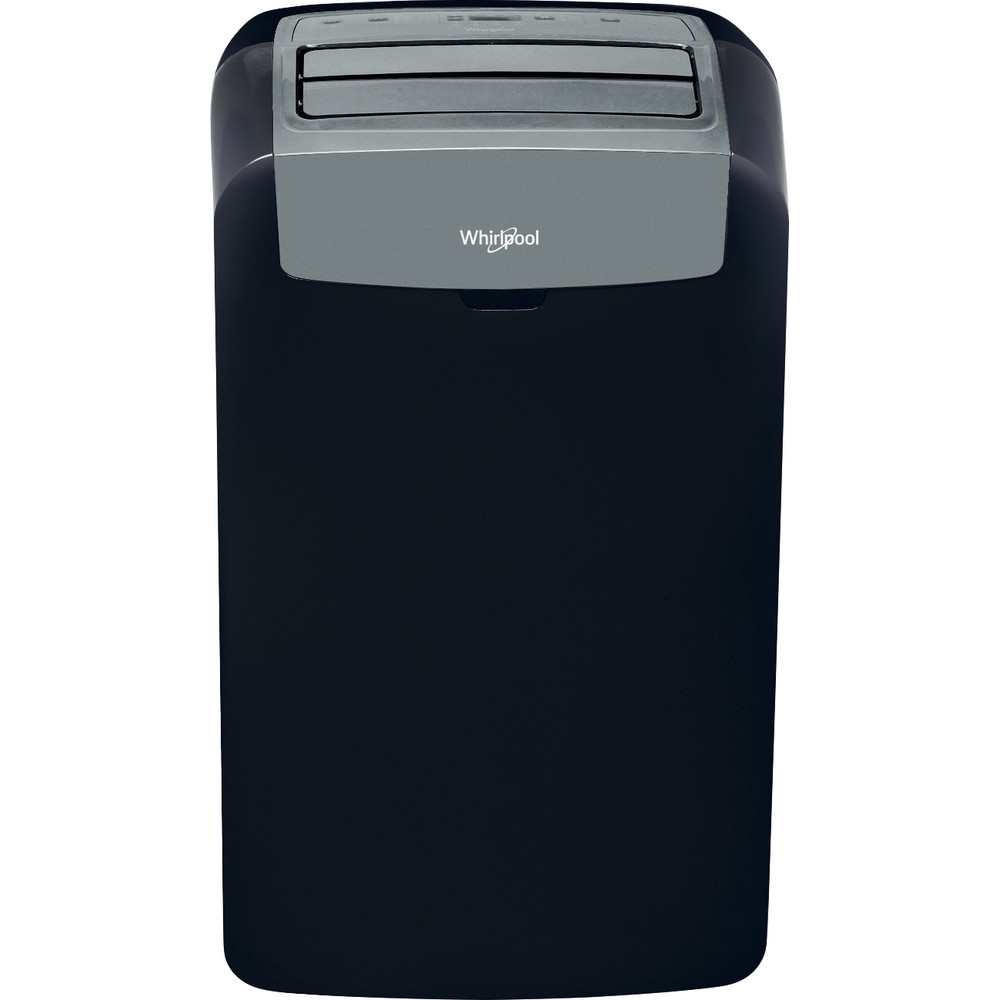 Whirlpool air condition - PACB29CO