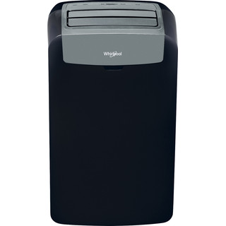 Whirlpool air condition - PACB212HP