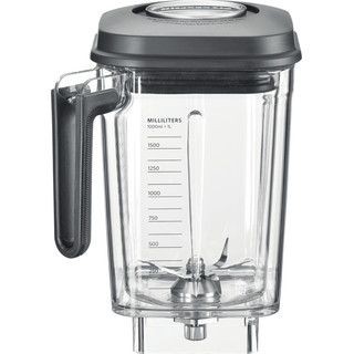 1.75 L Blender Jar 5KSB68SW