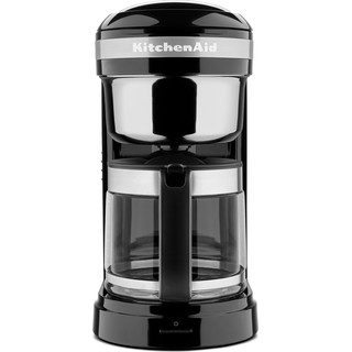 DRIP COFFEE MAKER 1.7L  5KCM1209