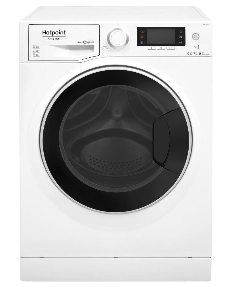 HOTPOINT lavatrice con asciugatrice cardine della porta WD71P WD71X WD71X wd72p wm60p wm60pe