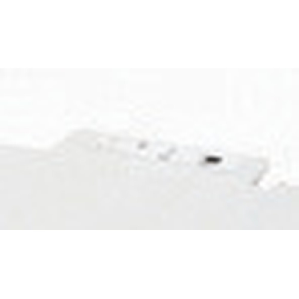 Indesit Congelatore A libera installazione OS 1A 100 2 Bianco Control panel