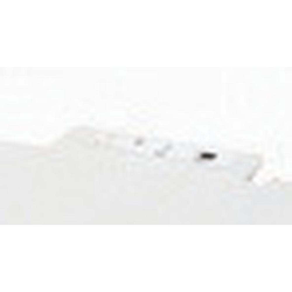 Indesit Frys Fristående OS 1A 100 2 White Control panel