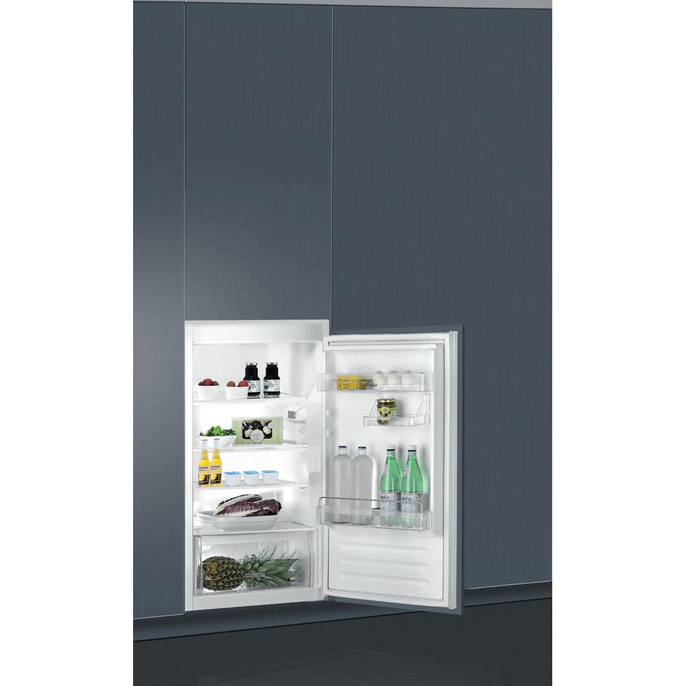 Whirlpool koelkast - ARG 100711