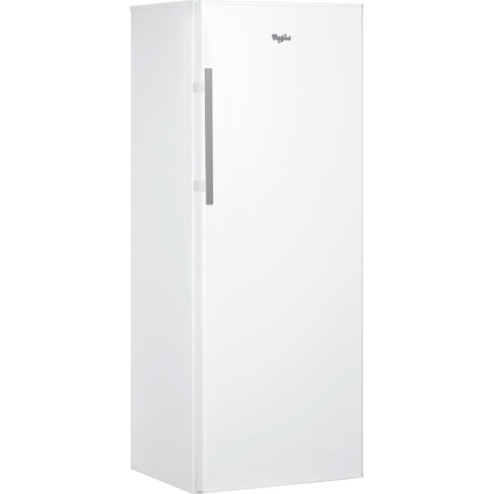 Whirlpool fristående kylskåp: färg vit - WME1640 W