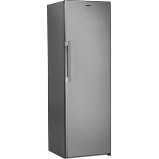 Whirlpool frittstående kjøleskap - SW8 AM2Y XR