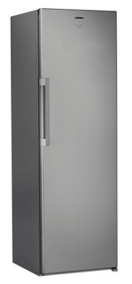 Fritstående Whirlpool-køleskab: inox-farve - SW8 AM2Y XR 2