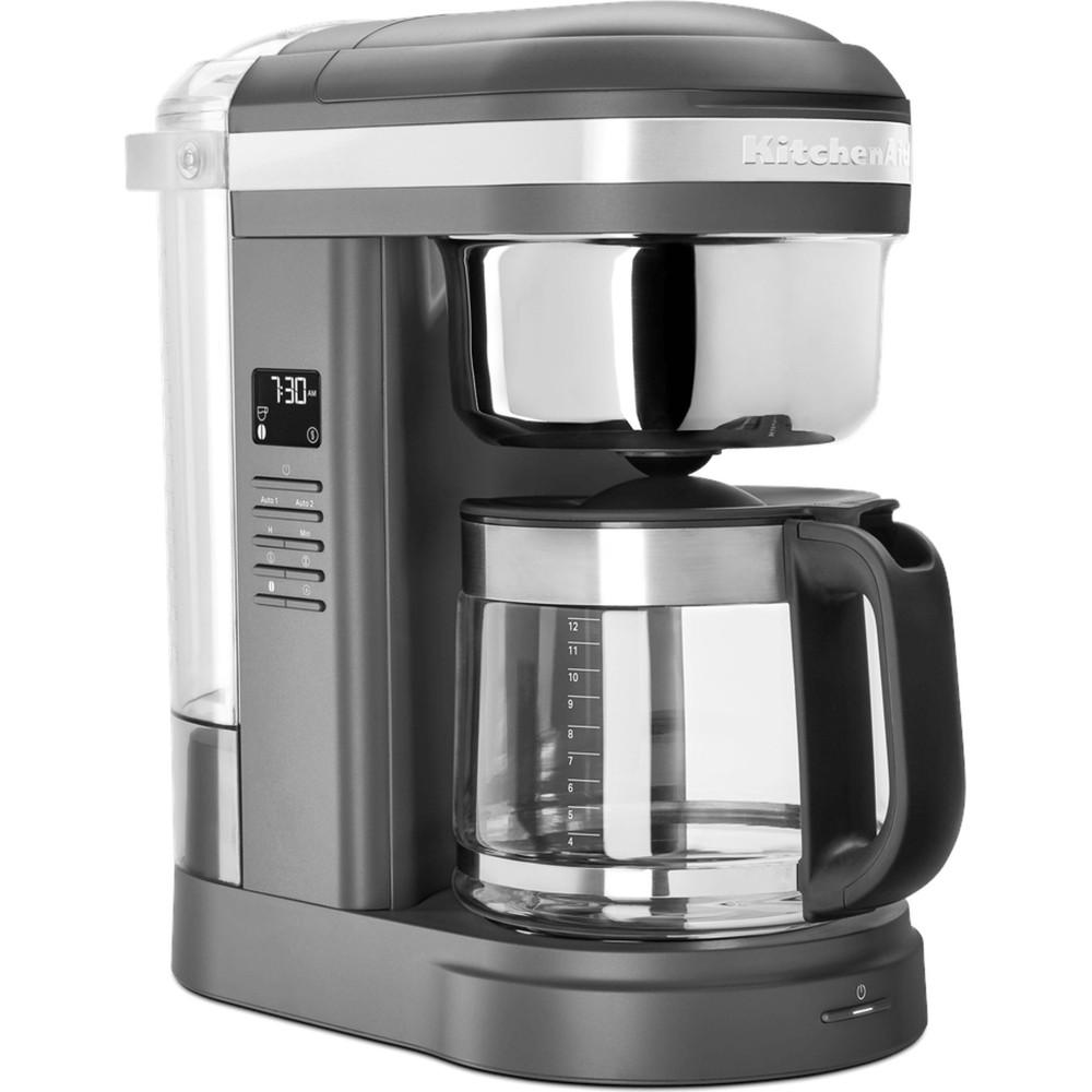 DRIP COFFEE MAKER 1.7L  5KCM1209