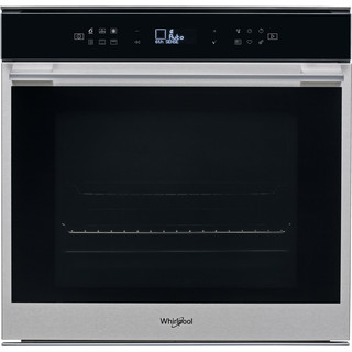 Whirlpool OVEN Built-in W7 OM4 4S1 P Electric A+ Frontal
