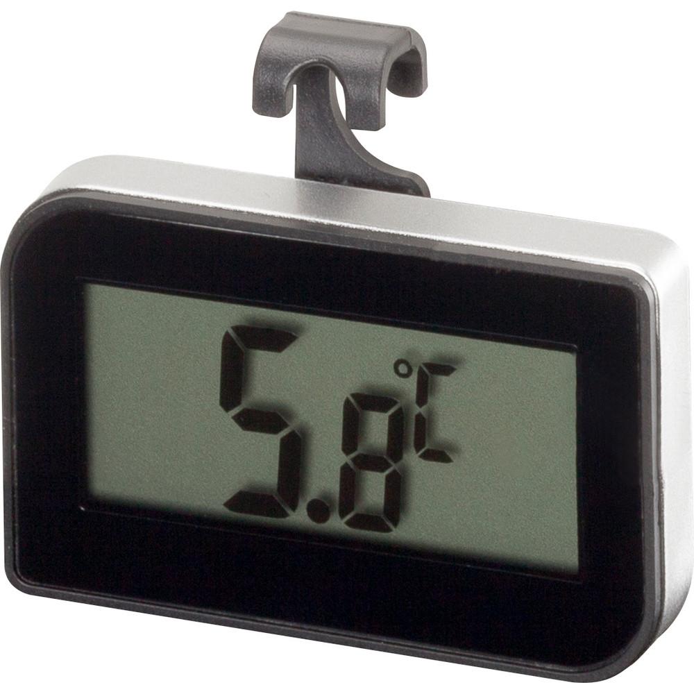 Цифровий термометр для холодильника/морозильної камери BDT102