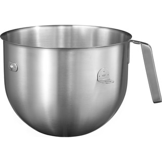 STAINLESS STEEL MIXING BOWL 6.9L 5KC7SB