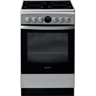Indesit samostojeći električni štednjak: 50cm