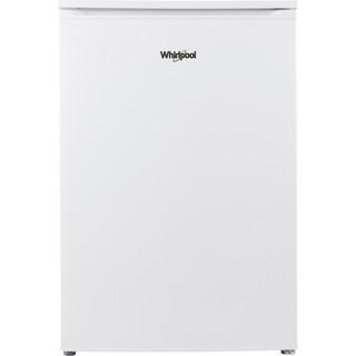Whirlpool frittstående kjøleskap - W55RM 1110 W