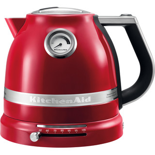 VARIABLE TEMPERATURE KETTLE 1.5L - ARTISAN 5KEK1522