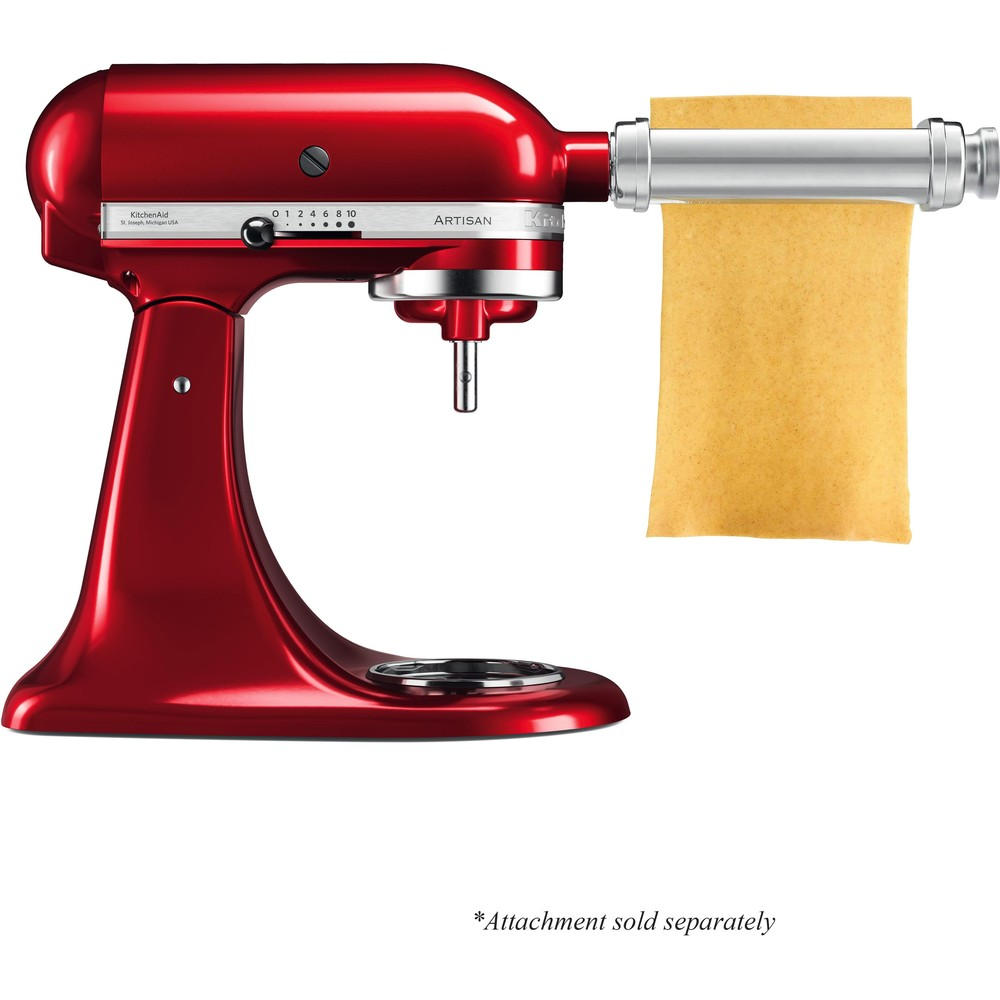 Pasta Roller 5KSMPSA