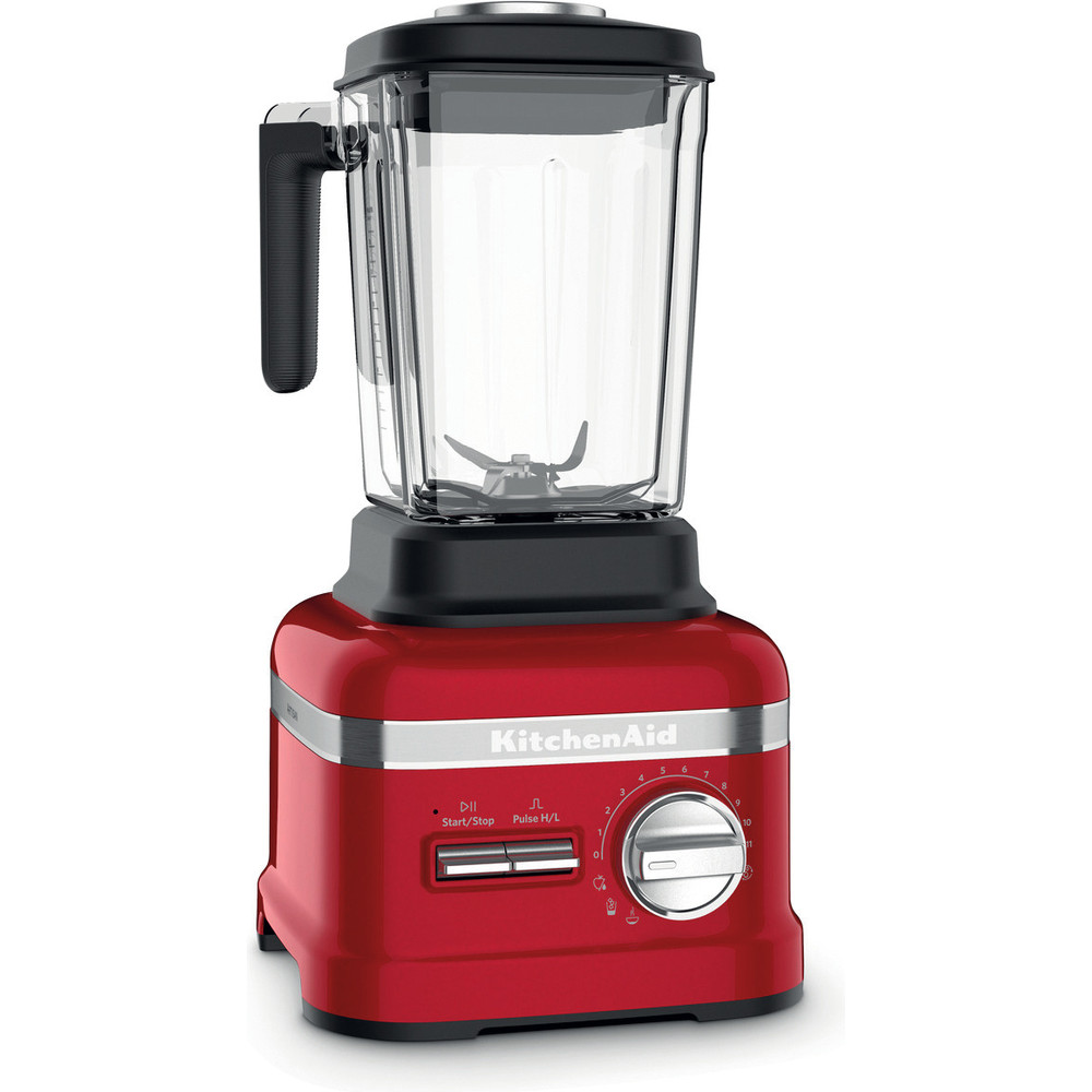 BLENDER POWER PLUS - ARTISAN 5KSB8270