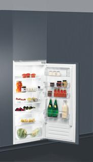 Whirlpool beépíthető hűtőszekrény - ARG 7181