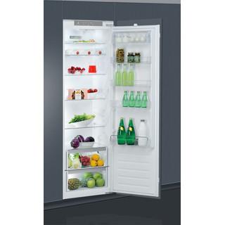 Whirlpool integrert kjøleskap: farge hvit - ARG 18080 A+