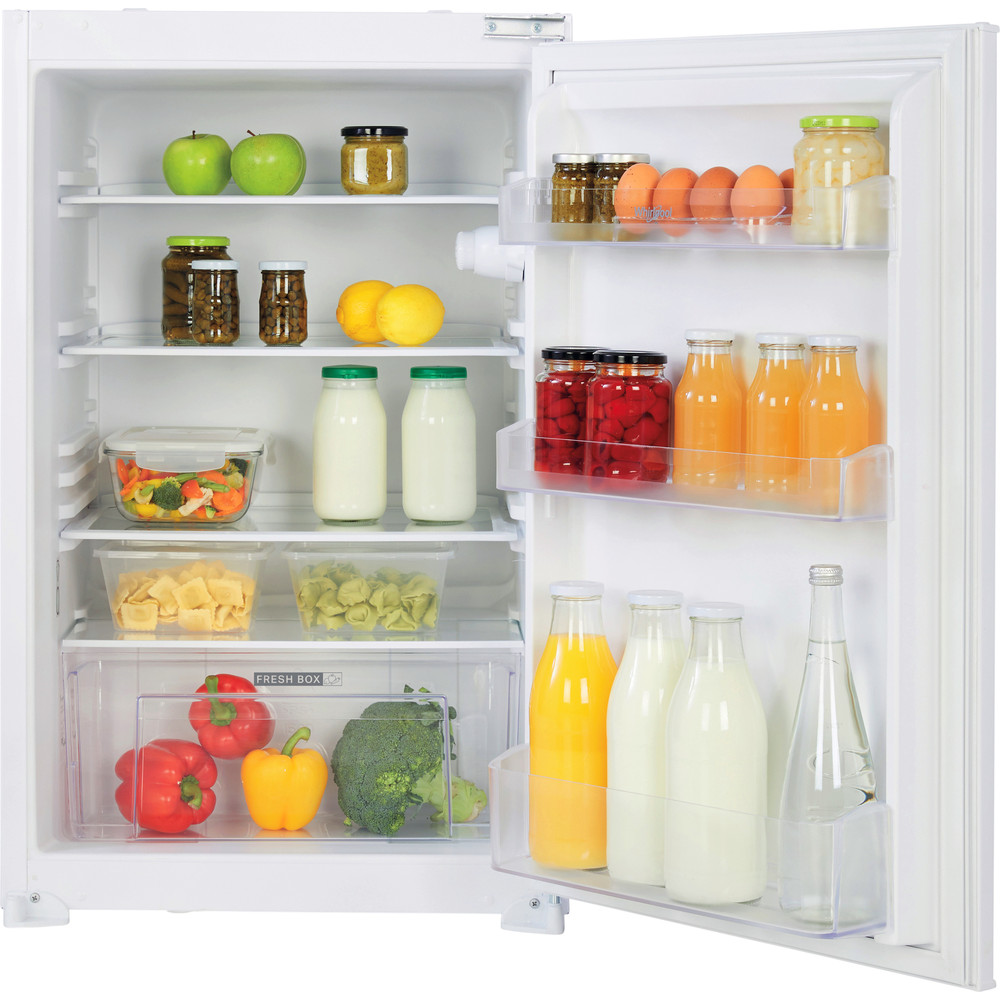 Whirlpool koelkast - ARG 9021 1N