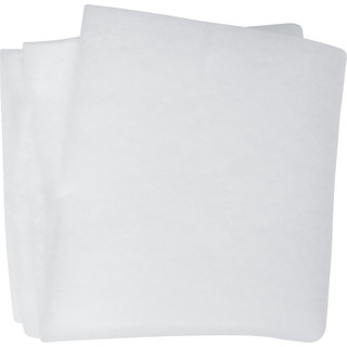 Universal foam grease filter
