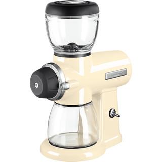 Artisan-Kahvimylly 5KCG0702