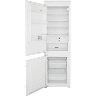 Whirlpool built in fridge freezer - ART 6550/A+ SF.1