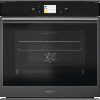 Whirlpool vgradna električna pečica : Samodejno čiščenje - W9 OM2 4S1 P BSS