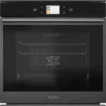 Whirlpool Four Encastrable W9 OM2 4S1 P BSS Electrique A+ Frontal