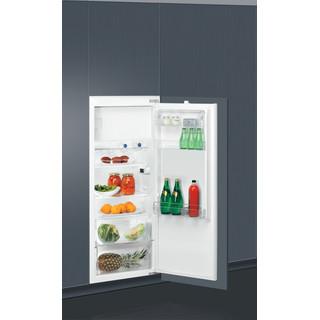 Réfrigérateur ARG 8161 Whirlpool - Encastrable
