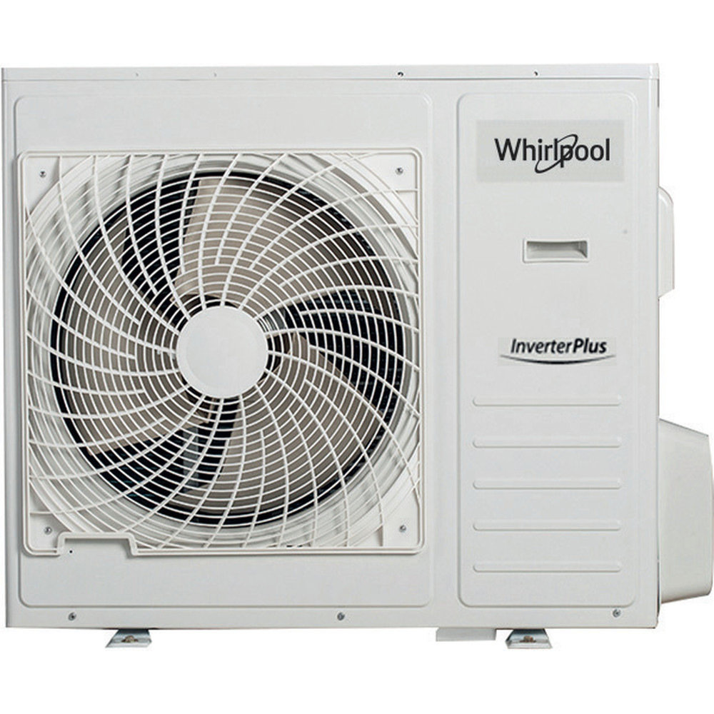 Aire acondicionado Whirlpool - WA36ODU